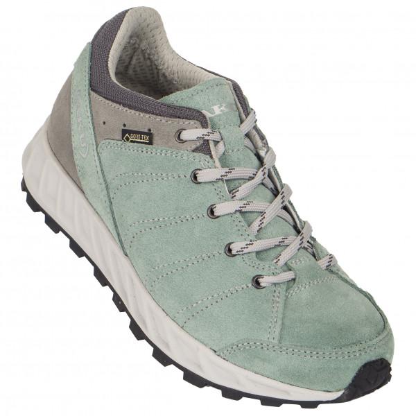 AKU - Women's Rapida GTX - Sneakers