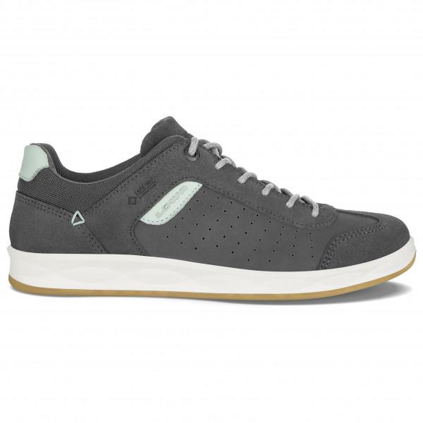 Lowa - Women's San Diego GTX - Sneakerit