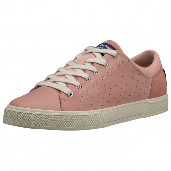 Helly Hansen - Women's Copenhagen Leather Shoe - Sneakers