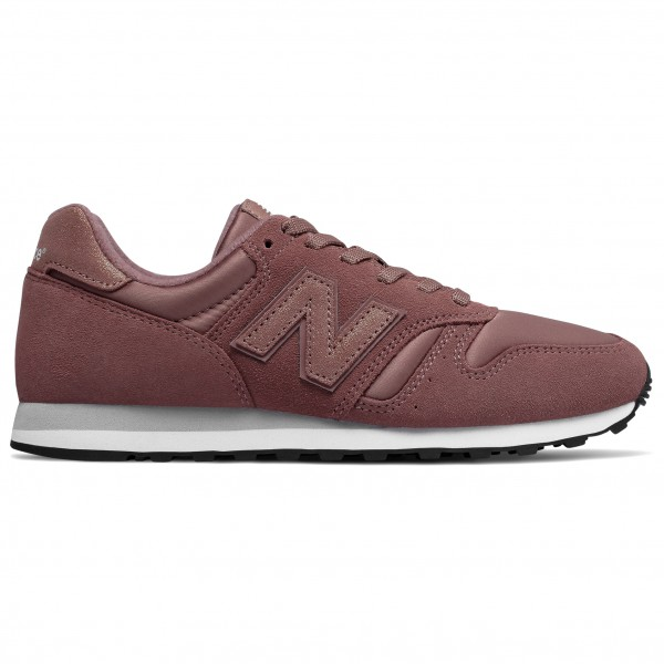 New Balance - Women's 373 - Sneaker