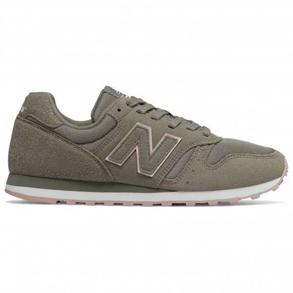 New Balance - Women's 373 - Sneakers