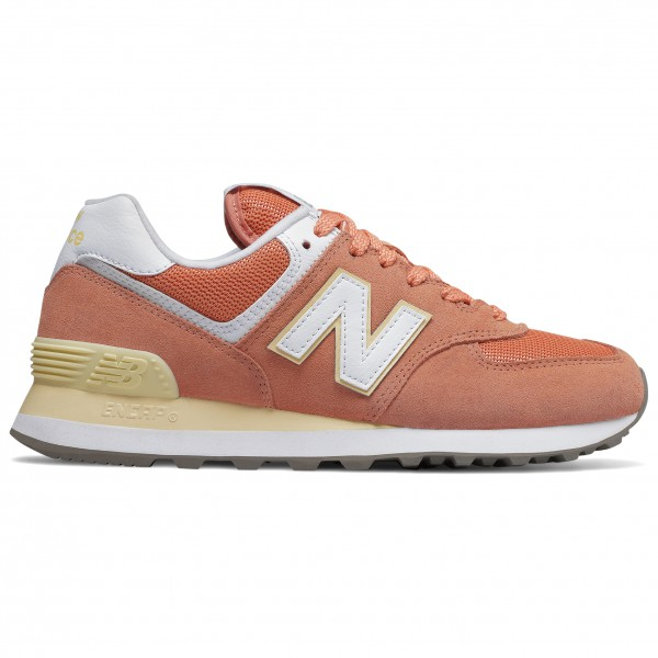 New Balance - Women's 574 - Sneakerit