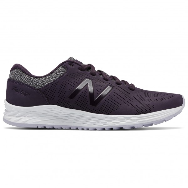New Balance - Women's Fresh Foam Arishi - Sneaker