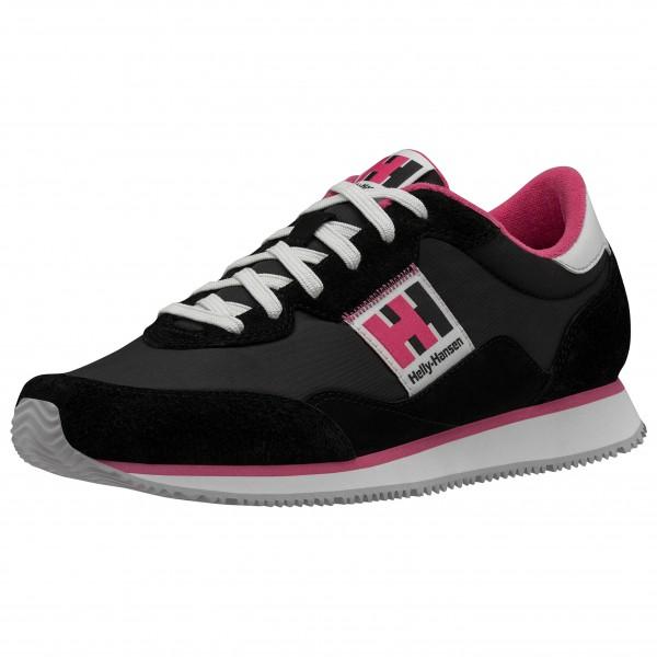 Helly Hansen - Women's Ripples Low-Cut Sneaker - Sneaker