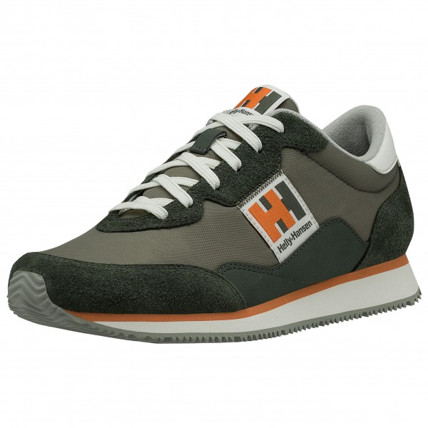 Helly Hansen - Women's Ripples Low-Cut Sneaker - Sneakers