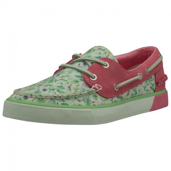 Helly Hansen - Women's Sandhaven Deck-Shoe - Sneaker