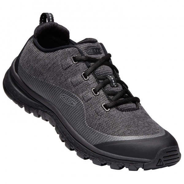 Keen - Women's Terradora Sneaker - Sneakers