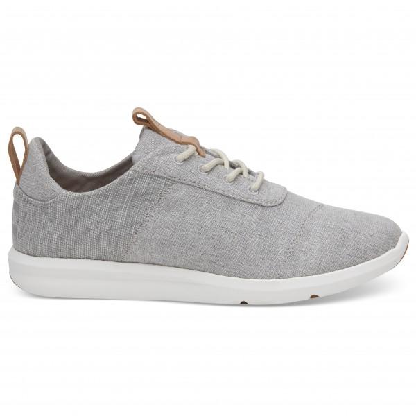 TOMS - Women's Cabrillo - Sneakerit