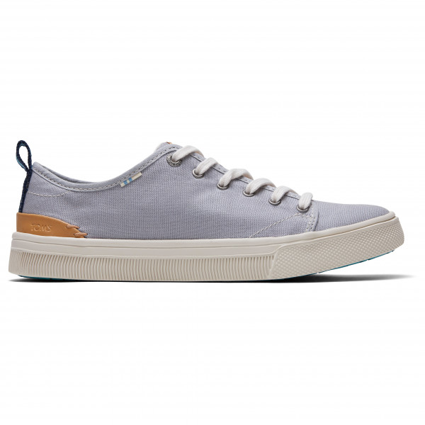 TOMS - Women's TRVL LITE Low - Sneakers