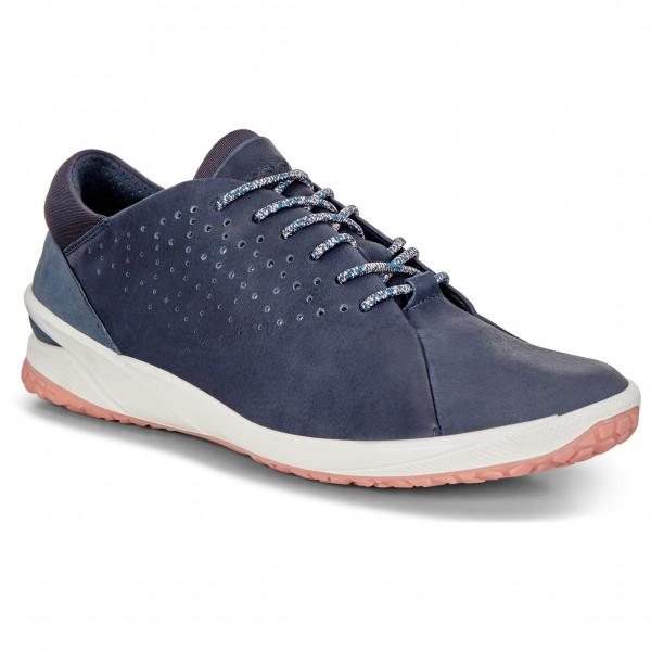 Ecco - Women's Biom Life Low - Sneaker