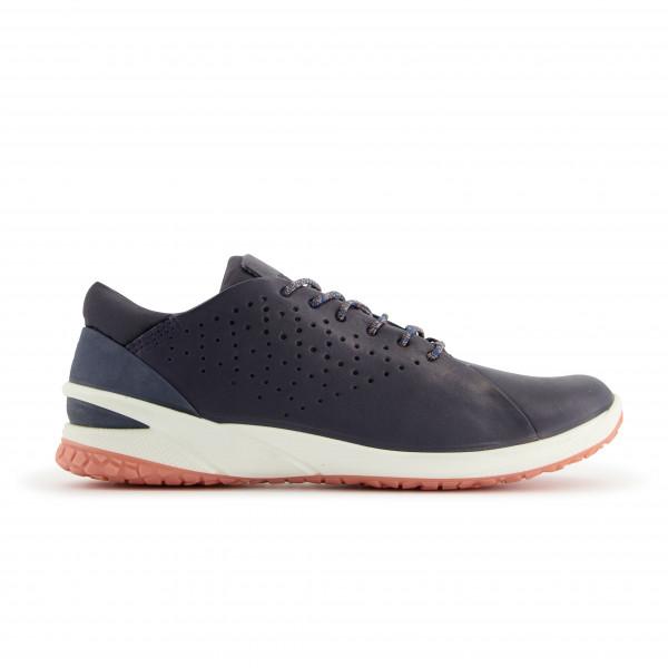 Ecco - Women's Biom Life Mid - Sneakers