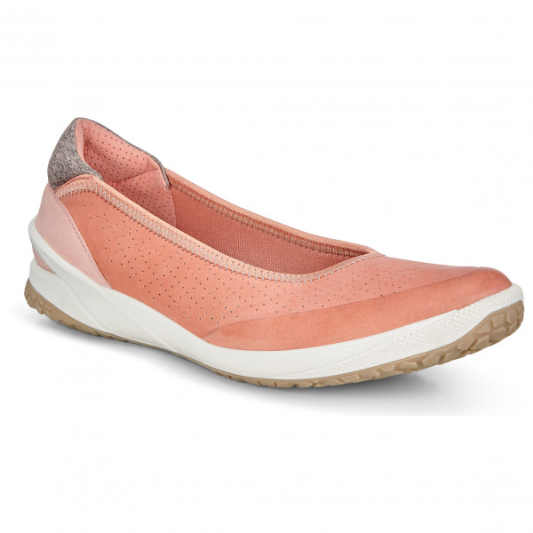 Ecco - Women's Biom Life Open - Sneakers