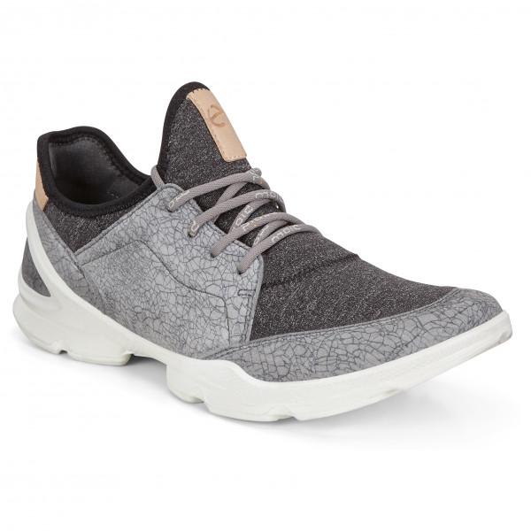 Ecco - Women's Biom Street String - Sneakers