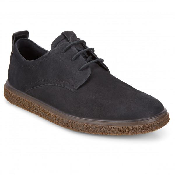 Ecco - Women's Crepetray - Sneakers