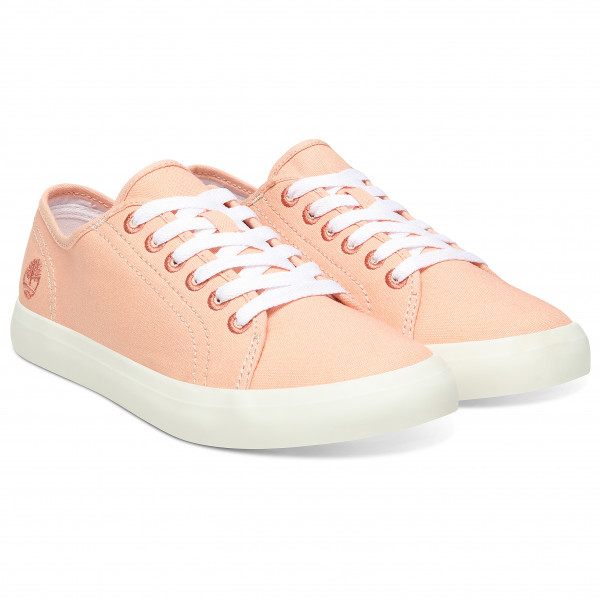 Timberland - Women's Newport Bay Oxford - Sneakers