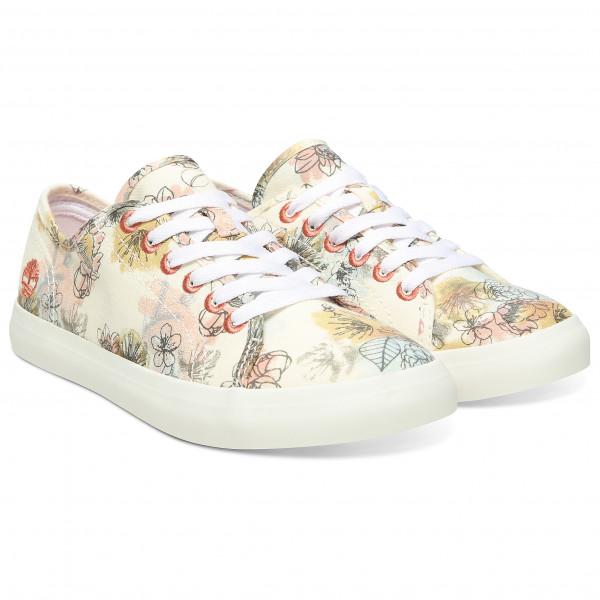Timberland - Women's Newport Bay Oxford - Sneakers