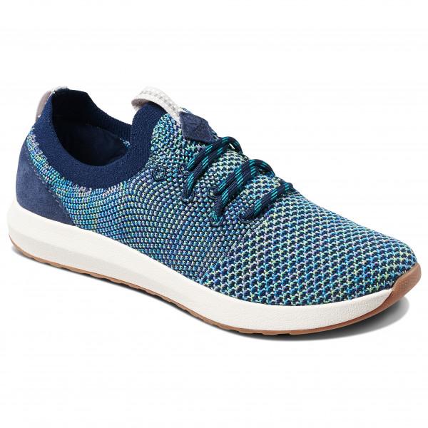 Reef - Women's Cruiser Knit - Sneaker
