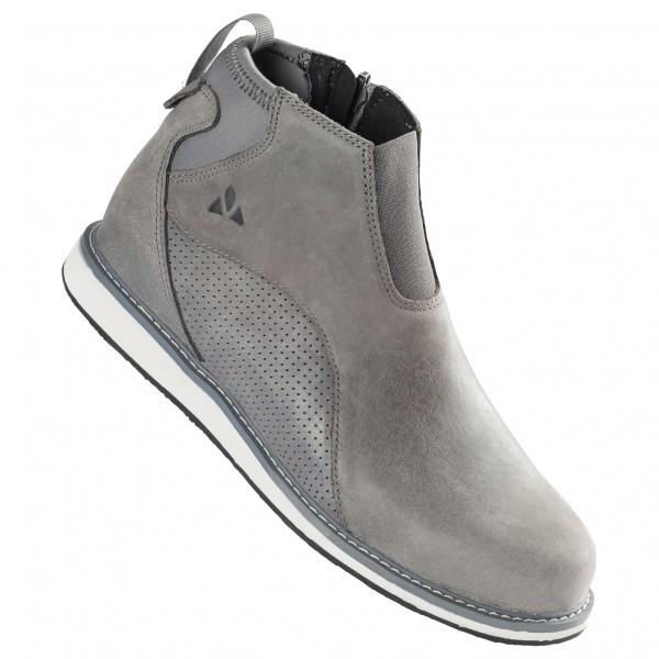 Vaude - Women's UBN Solna Mid II - Casual boots