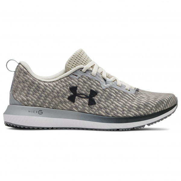 Under Armour - Women's Micro G Blur 2 - Sneakers