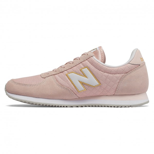 New Balance - Women's 220 - Sneakers