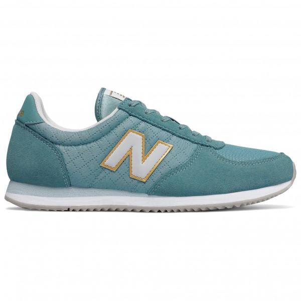 New Balance - Women's 220 - Sneaker