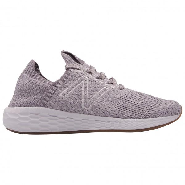 New Balance - Women's Cruz v2 Sock - Sneakerit