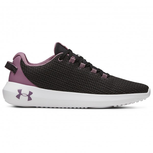 Under Armour - Women's Ripple - Sneakers