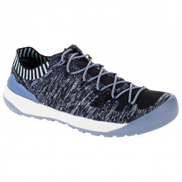 Mammut - Women's Hueco Knit Low - Sneaker