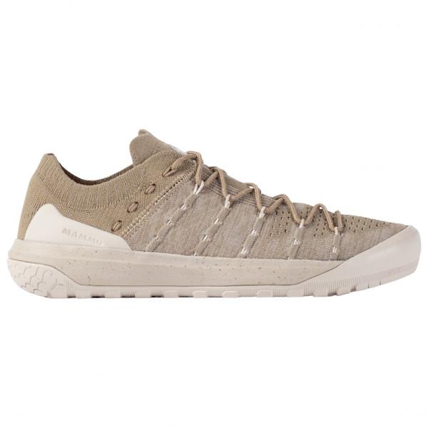 Women's Hueco Knit Low - Sneakers