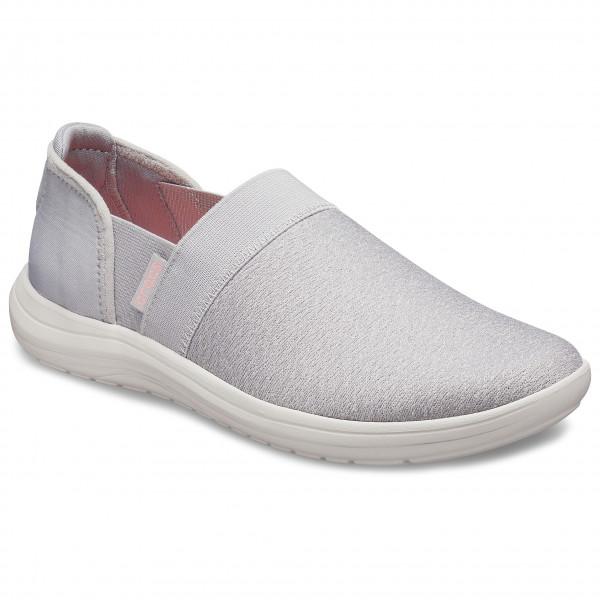 Crocs - Women's Crocs Reviva SlipOn - Sneakers