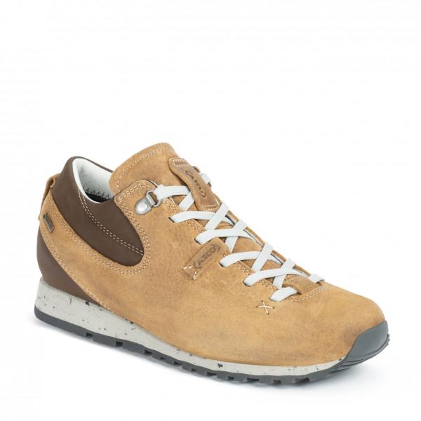 AKU - Women's Bellamont Gaia FG GTX - Sneakers