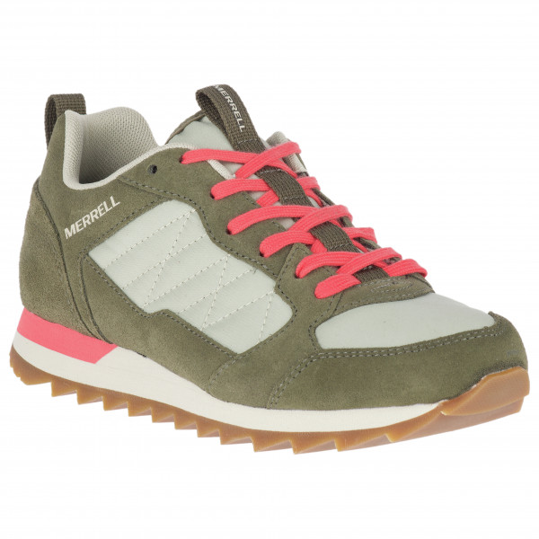 Merrell - Women's Alpine Sneaker