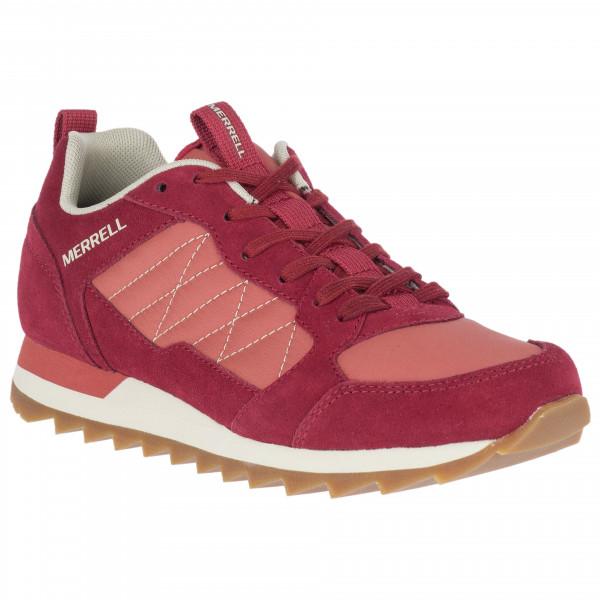 Merrell - Women's Alpine Sneaker - Sneakers