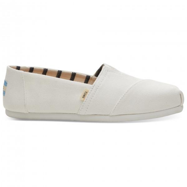 TOMS - Women's Alpargata Espadrilles - Sneakers