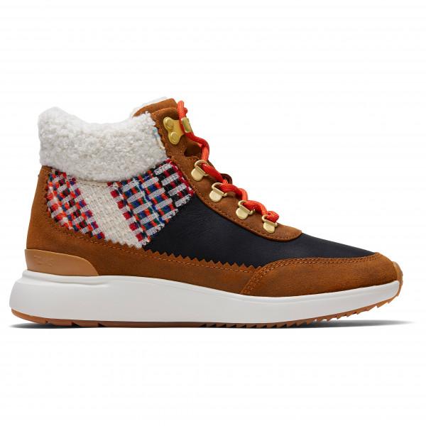 TOMS - Women's Cascada Sneaker - Sneakers