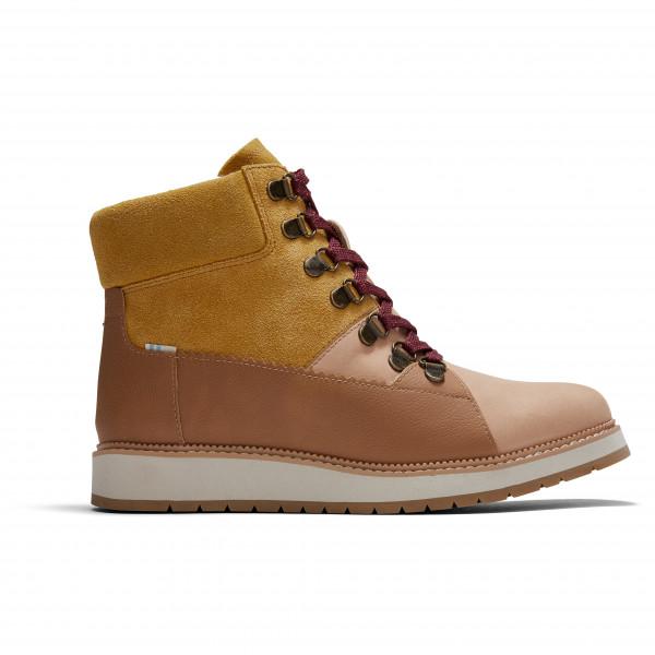TOMS - Women's Mesa Boot Waterproof - Sneakers