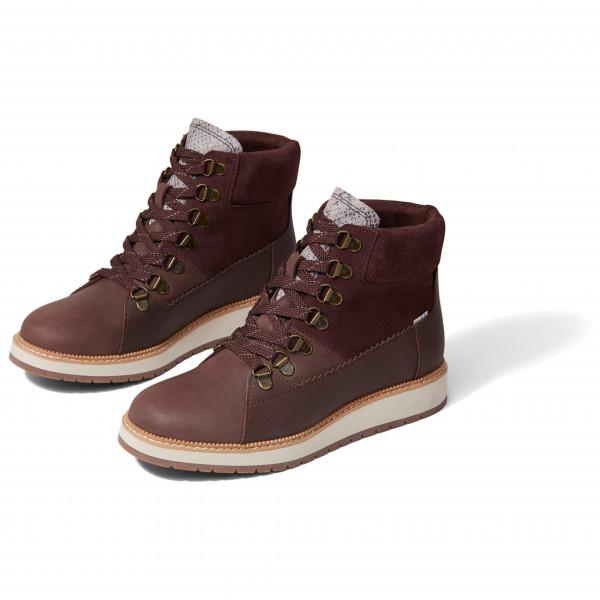 Women's Mesa Boot Waterproof - Sneakers