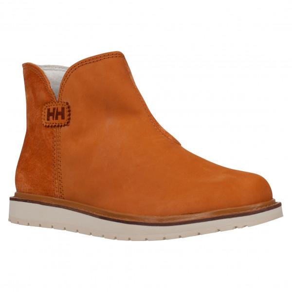 Helly Hansen - Women's Seraphina Demi - Sneakerit