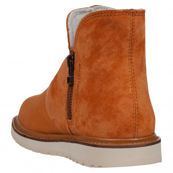 Women's Seraphina Demi - Sneakers