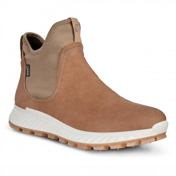 Ecco - Women's Exostrike - Sneaker
