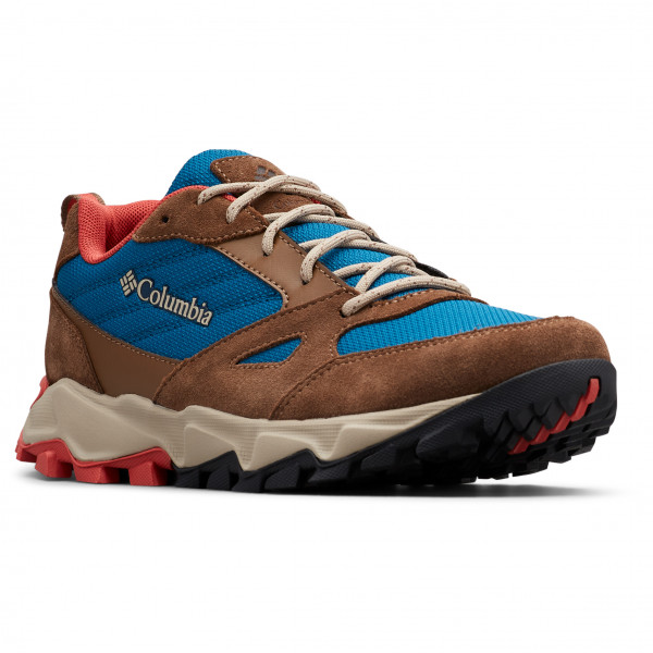 Columbia - Women's Ivo Trail - Sneaker