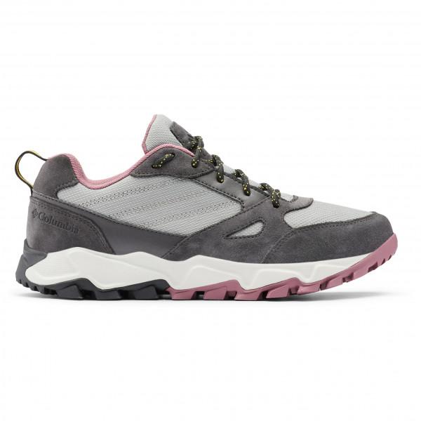Women's Ivo Trail - Sneakers