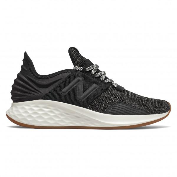 New Balance - Women's Fresh Foam Roav Knit Pack - Sneaker