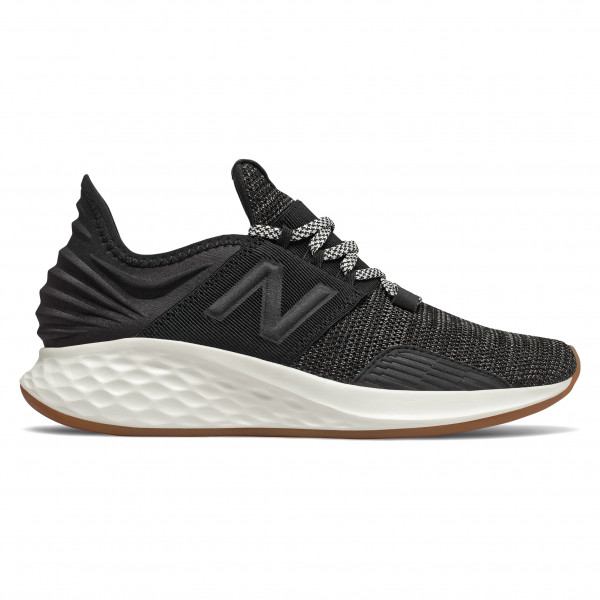 New Balance - Women's Fresh Foam Roav Knit Pack - Sneakers