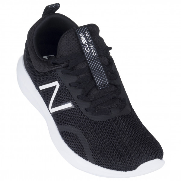 New Balance - Women's Fuelcore Coast V5 - Sneakers