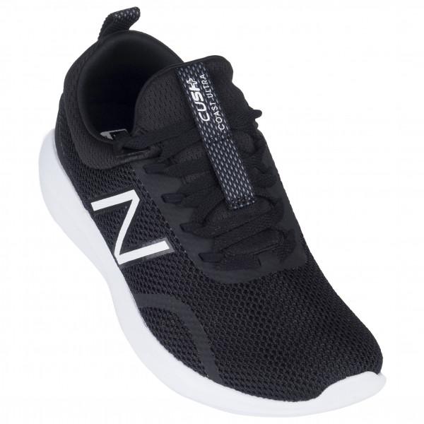 New Balance - Women's Fuelcore Coast V5 - Sneakers