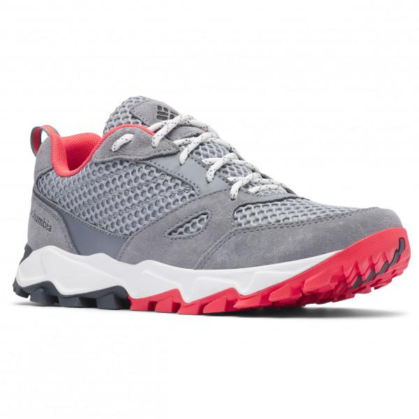 Women's Ivo Trail Breeze - Sneakers