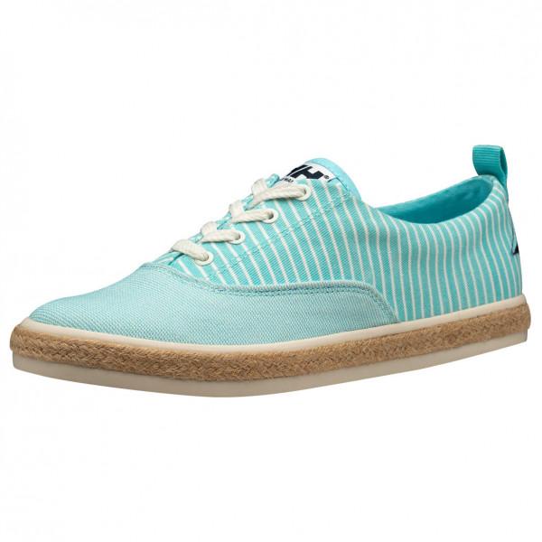 Women's Coraline - Sneakers
