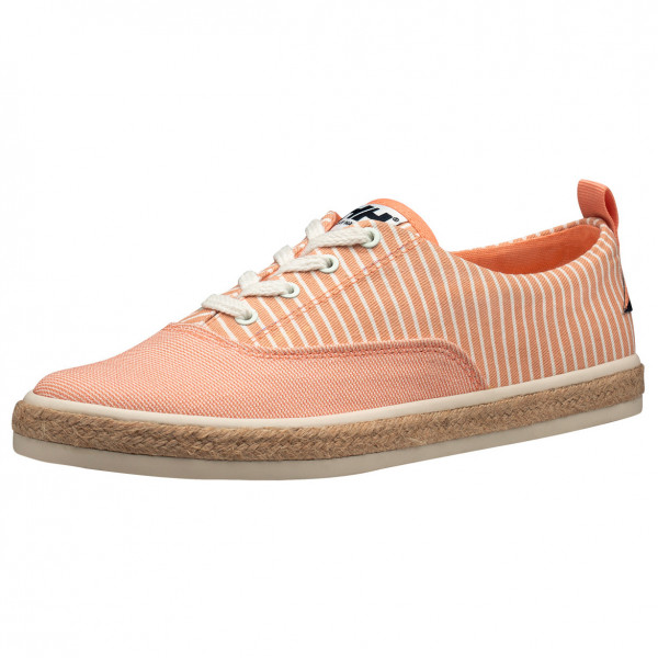 Helly Hansen - Women's Coraline - Sneaker