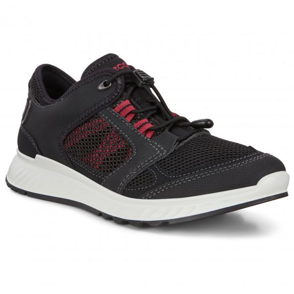Ecco - Women's Exostride - Sneaker